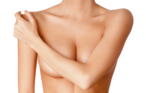 breast lift surgery toronto
